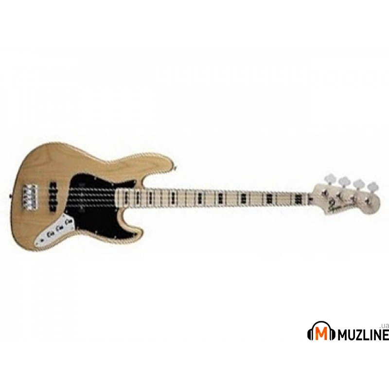 Бас-гитара Fender Highway 1 Jazz Bass RW HB