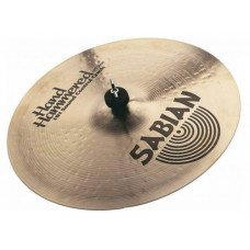 "Crash Sabian 14"" HH Medium Thin Crash"