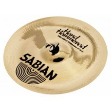 "Sabian 14"" HH Mini Chinese"