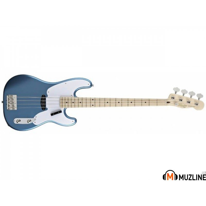 Бас-гитара Fender Squier '50 Classic Vibe Precision Bass MN LPD