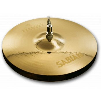 "Sabian 14"" Paragon Hats"