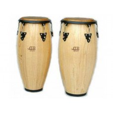 Конга DB Percussion COB-100NW Light Original, 10""