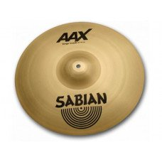"Crash Sabian 16"" AAX Stage Crash"