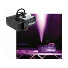 American Audio Jet Stream 1300W