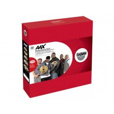 Sabian AAX Performance Pack