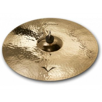 "Crash Sabian 16"" Vault Artisan Crash"