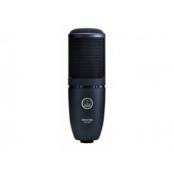 USB-микрофон AKG Perception 120 USB