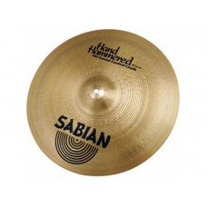 "Crash Sabian 16"" HH Sound Control Crash"