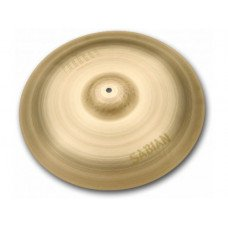 "Crash Sabian 16"" Paragon Crash"