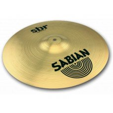 "Crash Sabian 16"" SBr Crash"
