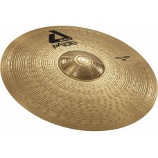 Paiste Alpha Full Ride 20""