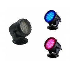 Acme CS-100 Led Color Spot