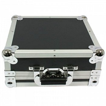 Кейс American Audio M1224FX case