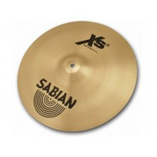 "Crash Sabian 16"" XS20 Rock Crash"