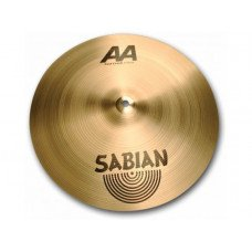 "Crash Sabian 17"" AA Fast Crash"
