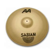 "Crash Sabian 17"" AA Medium Thin Crash"