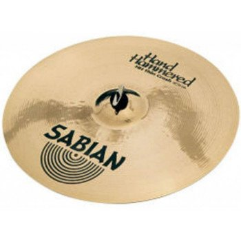 "Crash Sabian 17"" HH Dark Crash"
