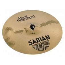 "Crash Sabian 17"" HH Rock Crash"