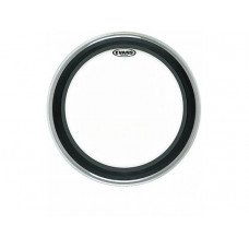 "Evans BD22EMADCW 22"" Emad Coated"