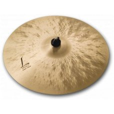 "Crash Sabian 17"" Legacy Crash"