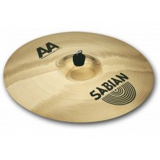 "Crash Sabian 18"" AA Medium Crash"