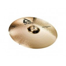 Crash Paiste Alpha Medium Crash 16""