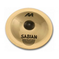 "Sabian 18"" AA Metal-X Chinese Brilliant"