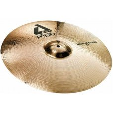 Crash Paiste Alpha Medium Crash 18""