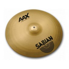 "Crash Sabian 18"" AAX Studio Crash"