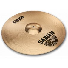 "Sabian 18"" B8 Crash Ride"