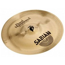 "Sabian 18"" HH Chinese Brilliant"
