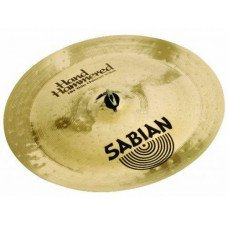 "Sabian 18"" HH Thin Chinese"