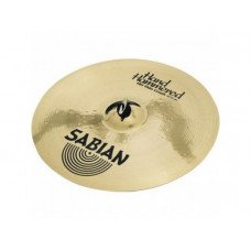 "Crash Sabian 18"" HH Thin Crash Brilliant"