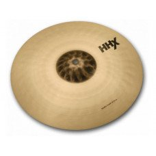 "Crash Sabian 18"" HHX Studio Crash"
