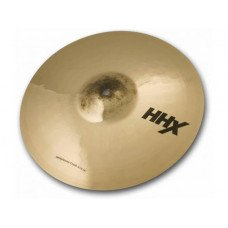 "Crash Sabian 18"" HHXplosion Crash Brilliant"