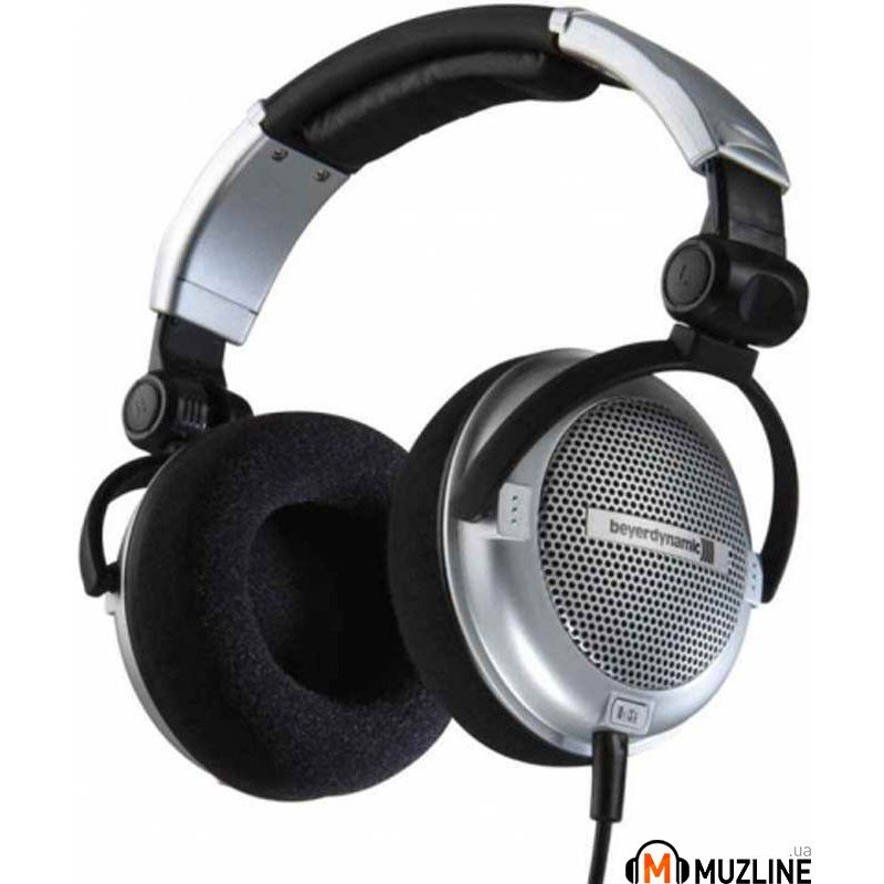 Hi-Fi наушники Beyerdynamic DT 440 Edition