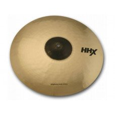 "Crash Sabian 19"" HHXplosion Crash Brilliant"