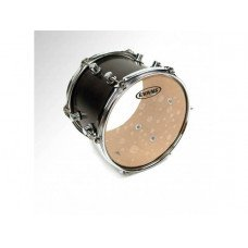 "Evans TT10RGL 10"" Resonant Glass"