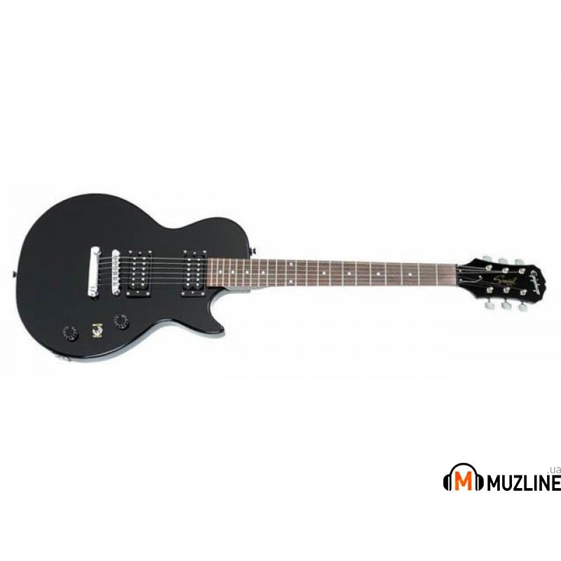 Электрогитара Epiphone Special II EB CH