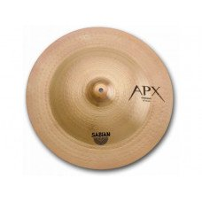 "Sabian 20"" APX Chinese"