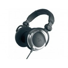 Hi-Fi наушники Beyerdynamic DT 660 Edition