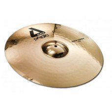 Crash Paiste Alpha Rock Crash 16""