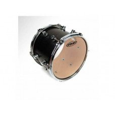 "Evans TT13RGL 13"" Resonant Glass"