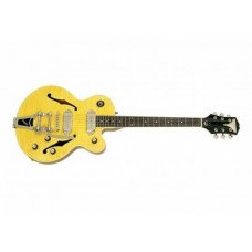 Электрогитара Epiphone Wildkat An CH W BIGSBY