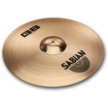 "Sabian 20"" B8 Ride"