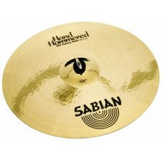 "Sabian 20"" HH Chinese"