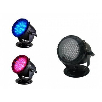 Acme CS-100 Led Color Wash