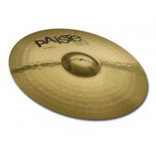 Crash Paiste 101 Brass Crash 16""