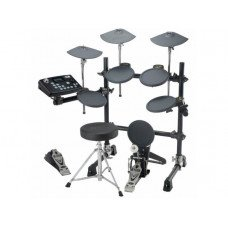 DB Percussion DBE-A06