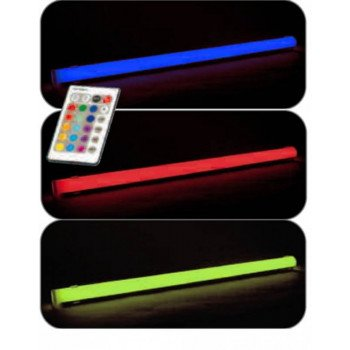 Световой эффект American Audio Led Color Tube